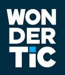 WonderTIC